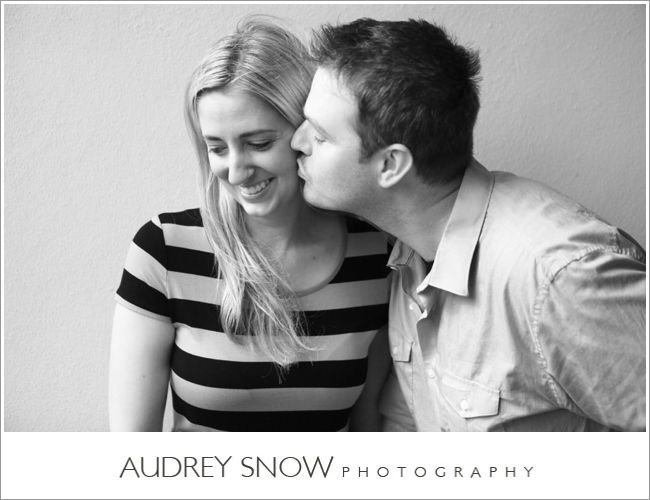 audreysnow-3rd-street-naples-engagement-session_0448.jpg