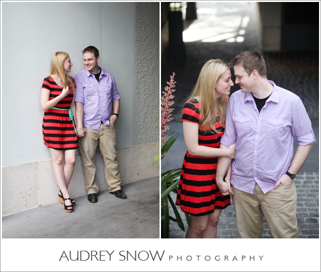 audreysnow-3rd-street-naples-engagement-session_0447.jpg