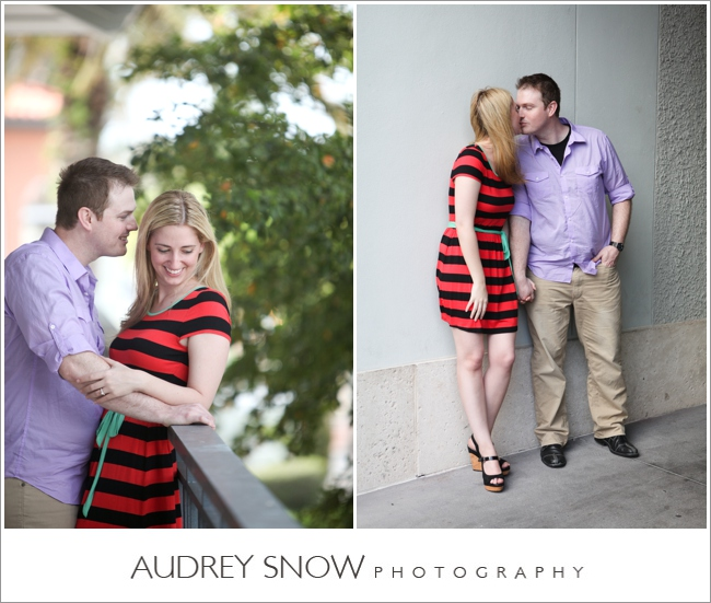 audreysnow-3rd-street-naples-engagement-session_0449.jpg