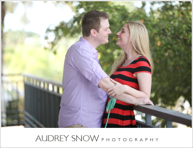 audreysnow-3rd-street-naples-engagement-session_0450.jpg