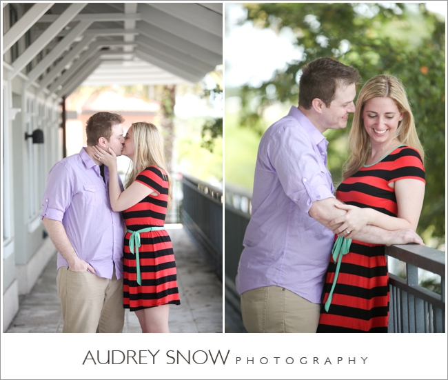 audreysnow-3rd-street-naples-engagement-session_0451.jpg