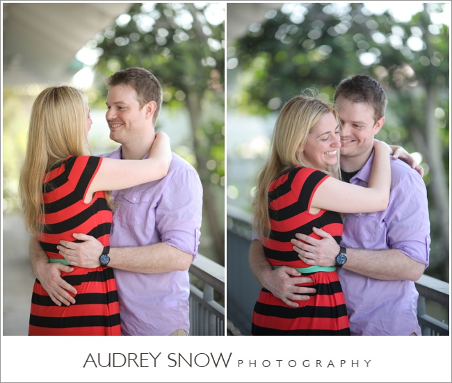 audreysnow-3rd-street-naples-engagement-session_0453.jpg