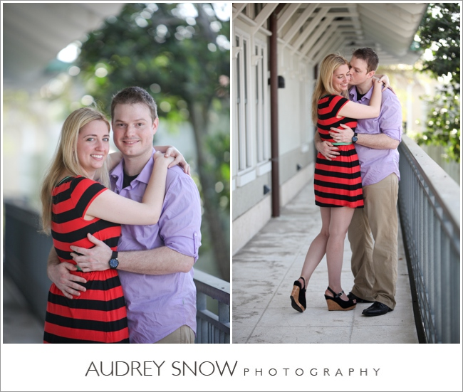 audreysnow-3rd-street-naples-engagement-session_0454.jpg