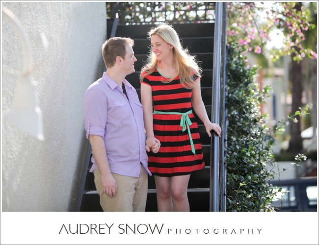 audreysnow-3rd-street-naples-engagement-session_0458.jpg