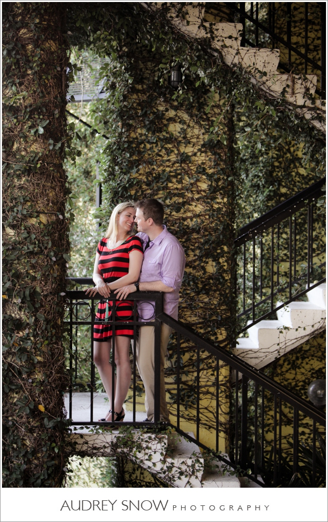 audreysnow-3rd-street-naples-engagement-session_0463.jpg