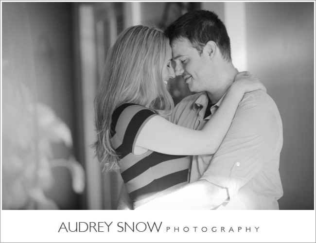audreysnow-3rd-street-naples-engagement-session_0464.jpg