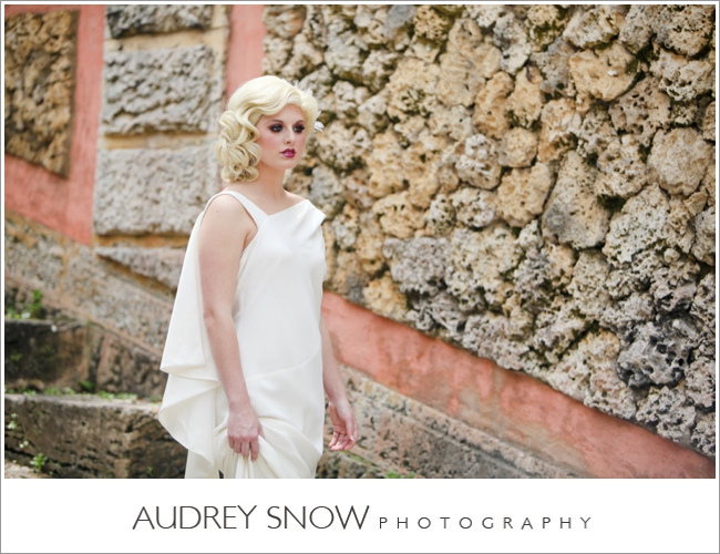 audreysnow-vizcaya-miami-wedding-photography_0577.jpg