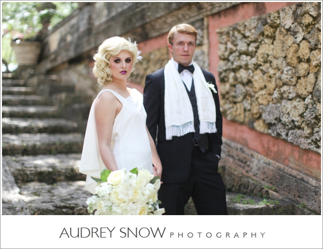audreysnow-vizcaya-miami-wedding-photography_0582.jpg