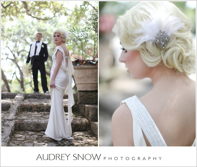 audreysnow-vizcaya-miami-wedding-photography_0584.jpg
