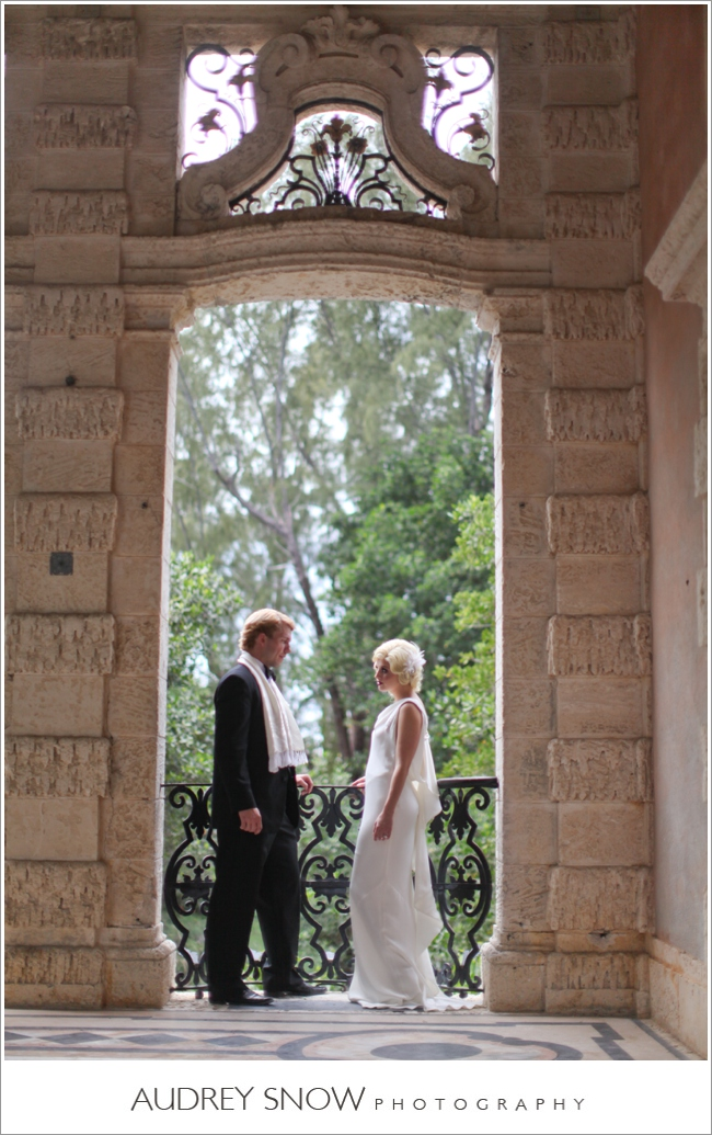 audreysnow-vizcaya-miami-wedding-photography_0589.jpg