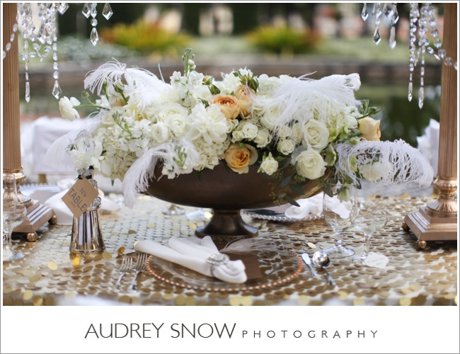 audreysnow-vizcaya-miami-wedding-photography_0593.jpg