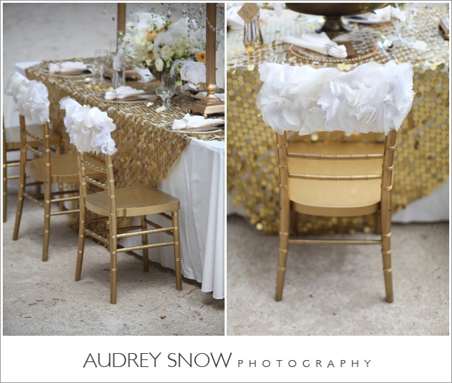 audreysnow-vizcaya-miami-wedding-photography_0598.jpg