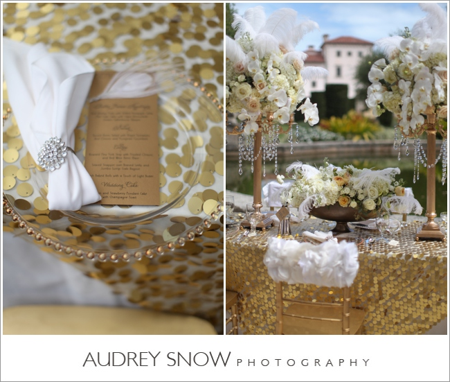 audreysnow-vizcaya-miami-wedding-photography_0601.jpg