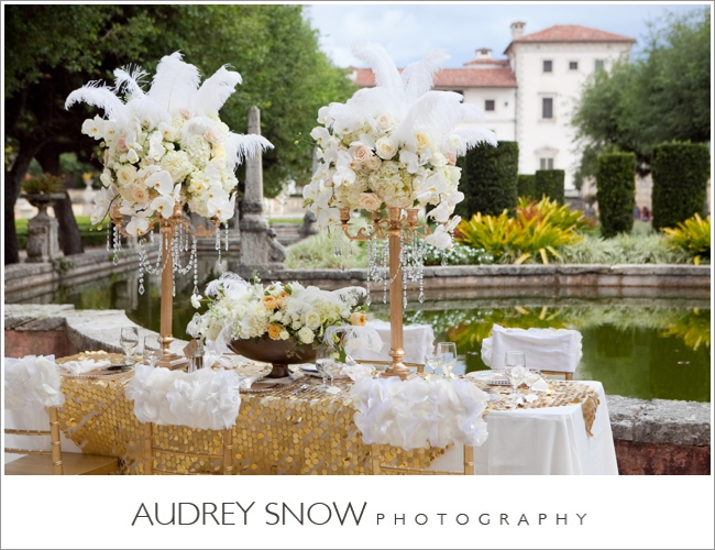 audreysnow-vizcaya-miami-wedding-photography_0602.jpg