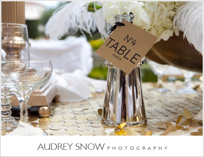 audreysnow-vizcaya-miami-wedding-photography_0607.jpg