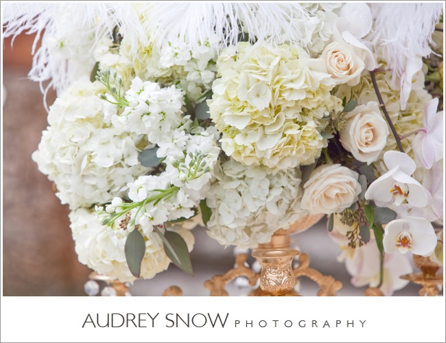 audreysnow-vizcaya-miami-wedding-photography_0610.jpg