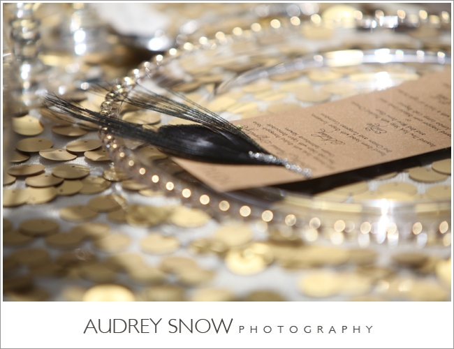 audreysnow-vizcaya-miami-wedding-photography_0609.jpg
