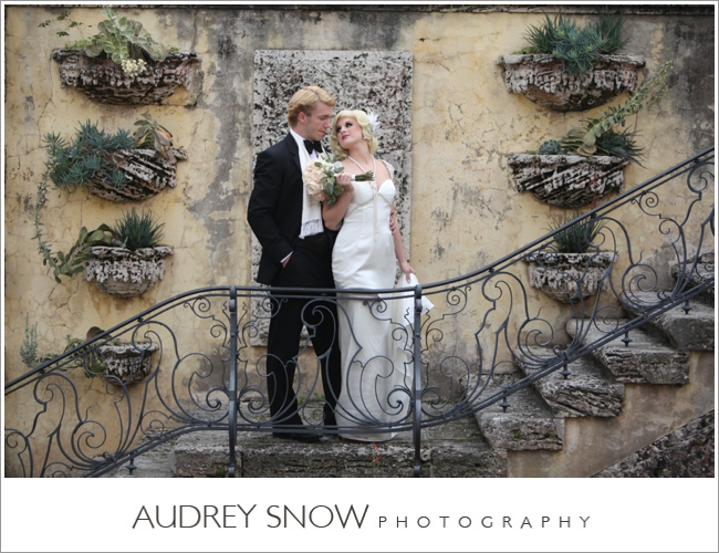 audreysnow-vizcaya-miami-wedding-photography_0615.jpg