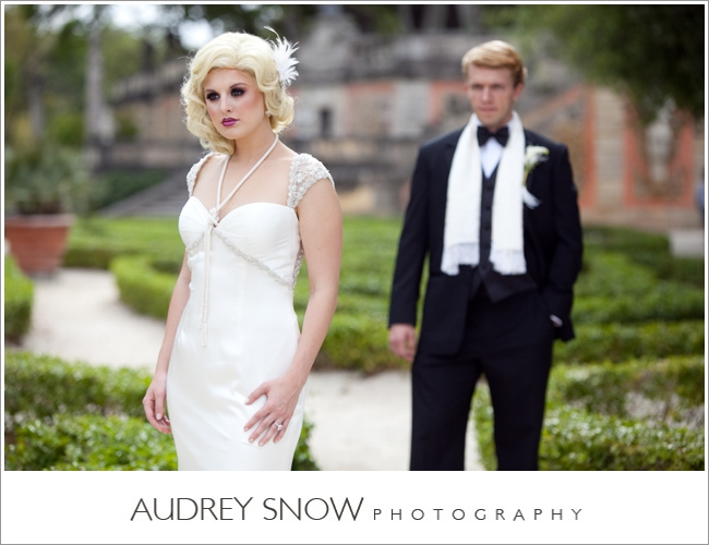 audreysnow-vizcaya-miami-wedding-photography_0620.jpg