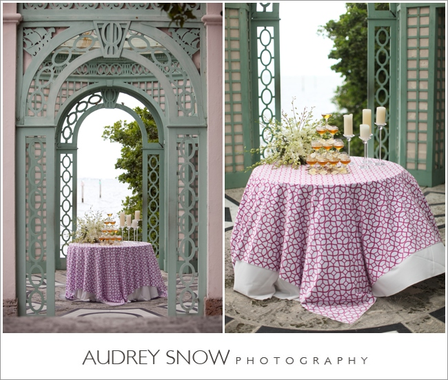 audreysnow-vizcaya-miami-wedding-photography_0622.jpg
