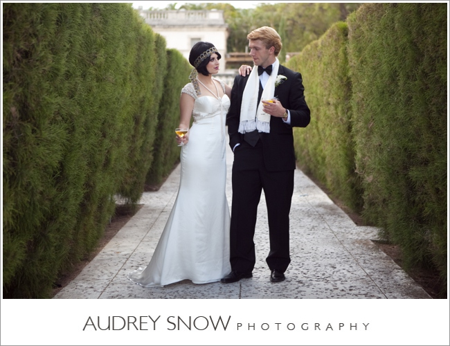 audreysnow-vizcaya-miami-wedding-photography_0626.jpg