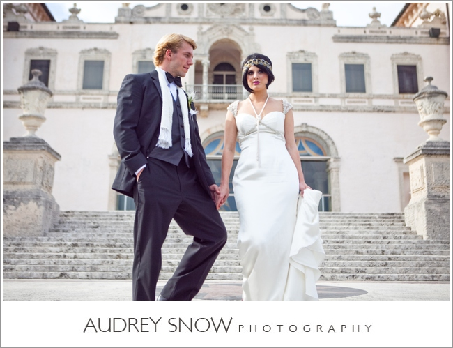 audreysnow-vizcaya-miami-wedding-photography_0636.jpg