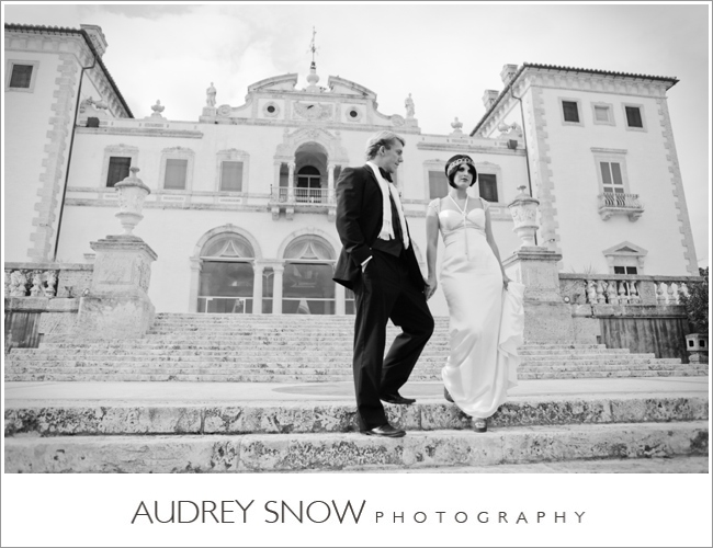 audreysnow-vizcaya-miami-wedding-photography_0638.jpg