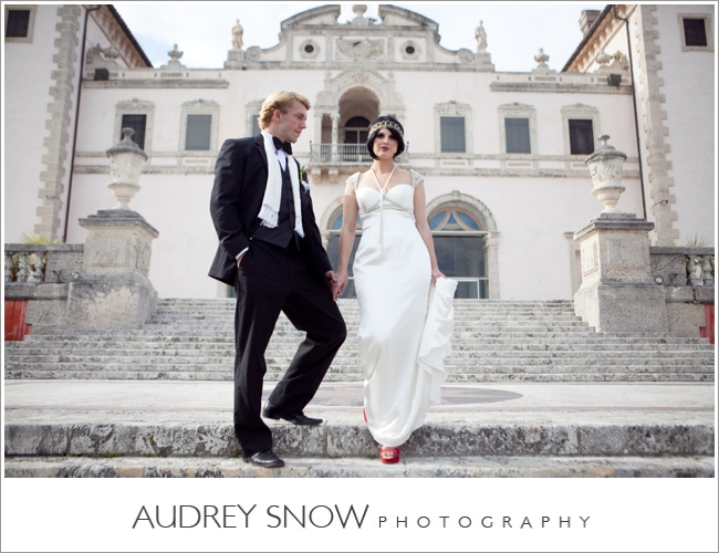 audreysnow-vizcaya-miami-wedding-photography_0637.jpg