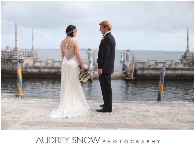 audreysnow-vizcaya-miami-wedding-photography_0647.jpg