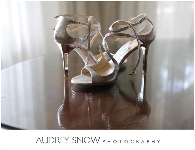 audreysnow-casa-marina-key-west-wedding-photography_0653.jpg
