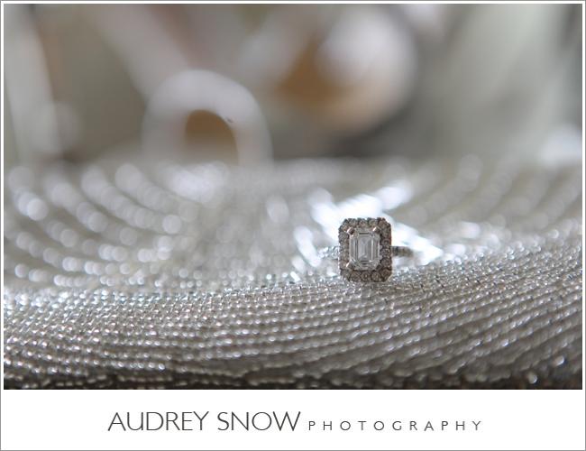 audreysnow-casa-marina-key-west-wedding-photography_0652.jpg