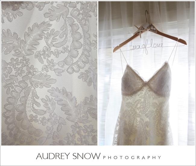 audreysnow-casa-marina-key-west-wedding-photography_0654.jpg