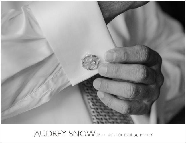audreysnow-casa-marina-key-west-wedding-photography_0658.jpg