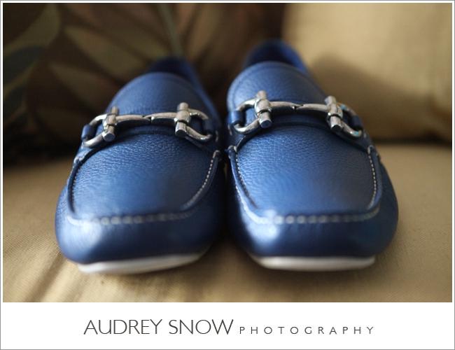 audreysnow-casa-marina-key-west-wedding-photography_0657.jpg