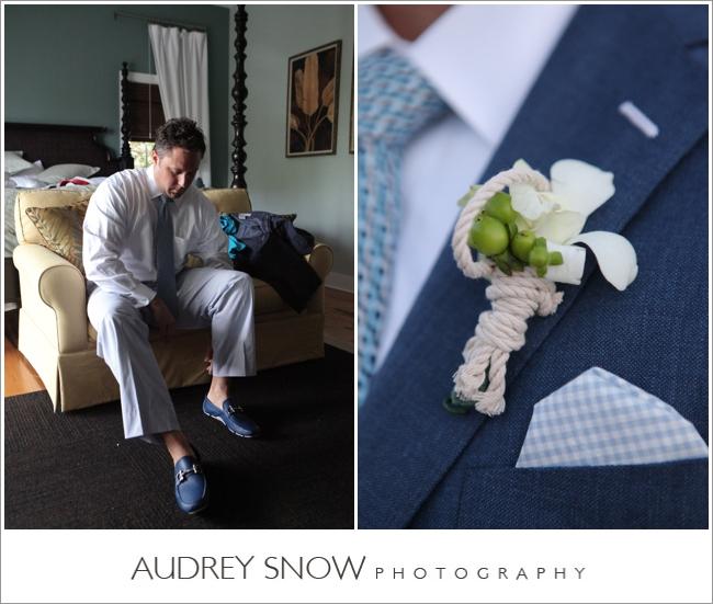 audreysnow-casa-marina-key-west-wedding-photography_0659.jpg