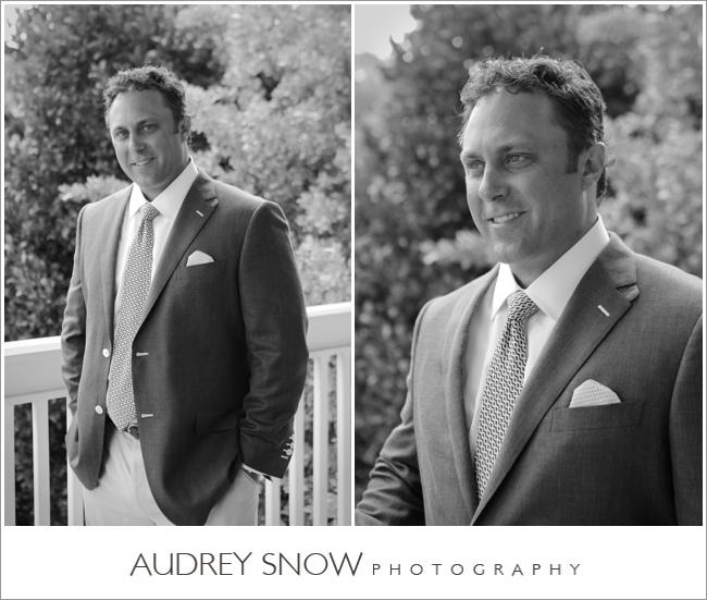 audreysnow-casa-marina-key-west-wedding-photography_0660.jpg