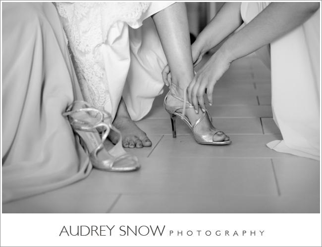 audreysnow-casa-marina-key-west-wedding-photography_0662.jpg