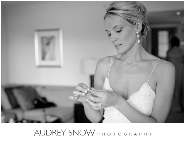 audreysnow-casa-marina-key-west-wedding-photography_0663.jpg