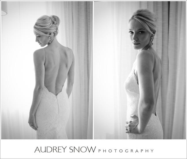 audreysnow-casa-marina-key-west-wedding-photography_0665.jpg