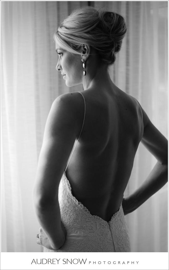 audreysnow-casa-marina-key-west-wedding-photography_0666.jpg