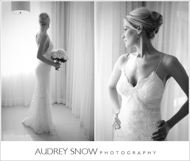 audreysnow-casa-marina-key-west-wedding-photography_0668.jpg