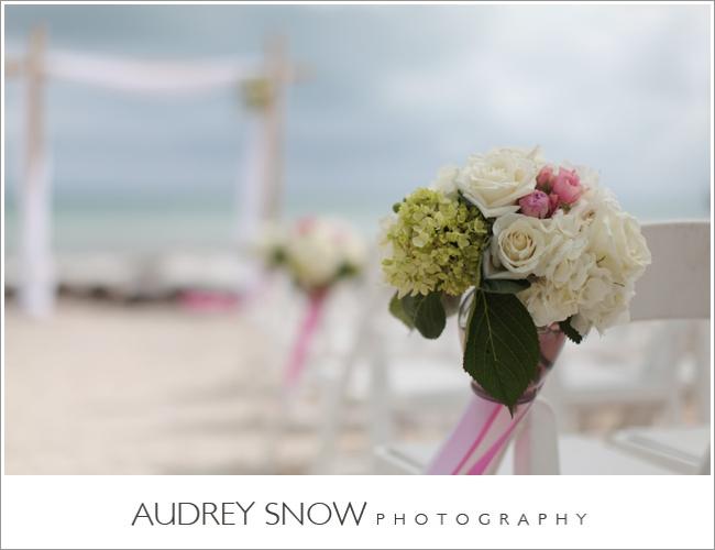 audreysnow-casa-marina-key-west-wedding-photography_0670.jpg
