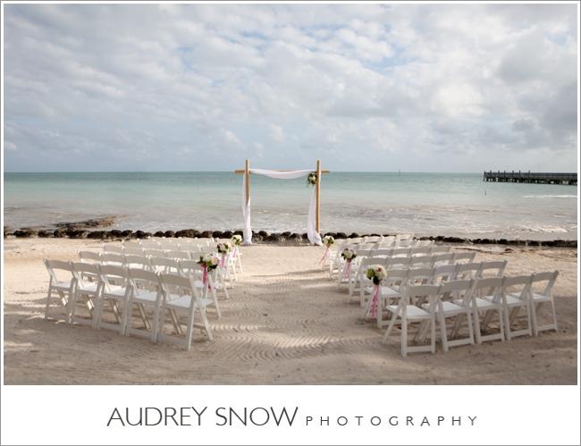 audreysnow-casa-marina-key-west-wedding-photography_0669.jpg