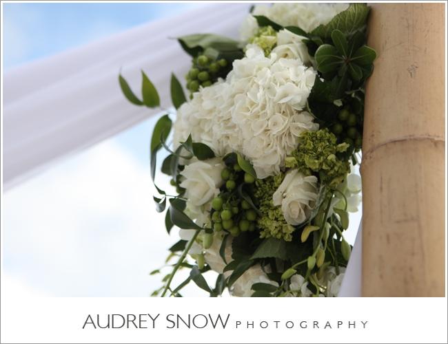 audreysnow-casa-marina-key-west-wedding-photography_0671.jpg