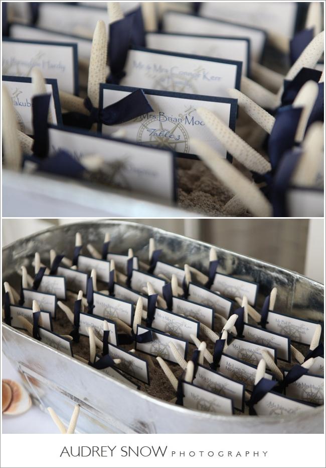 audreysnow-casa-marina-key-west-wedding-photography_0672.jpg