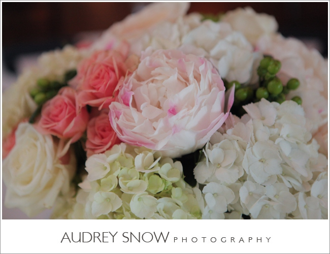 audreysnow-casa-marina-key-west-wedding-photography_0674.jpg