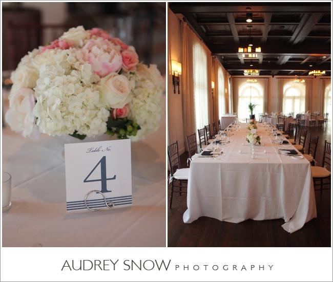audreysnow-casa-marina-key-west-wedding-photography_0675.jpg