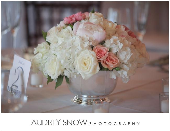 audreysnow-casa-marina-key-west-wedding-photography_0677.jpg