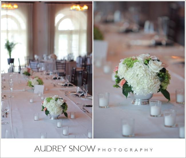 audreysnow-casa-marina-key-west-wedding-photography_0676.jpg
