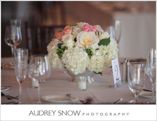 audreysnow-casa-marina-key-west-wedding-photography_0678.jpg